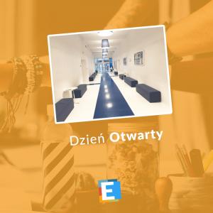 Dzień Otwarty w Liceum Ogólnokształcącym Edukacja we Wrocławiu