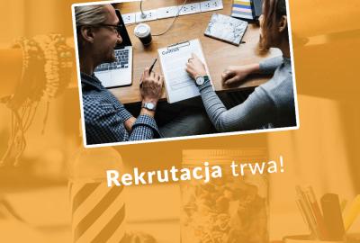 Rekrutacja w Liceum Edukacja we Wrocławiu trwa