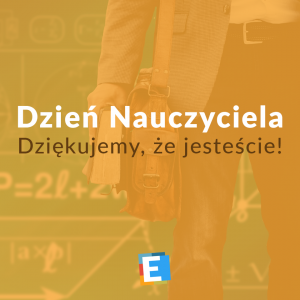 Dzień Nauczyciela w Liceum Edukacja we Wrocławiu