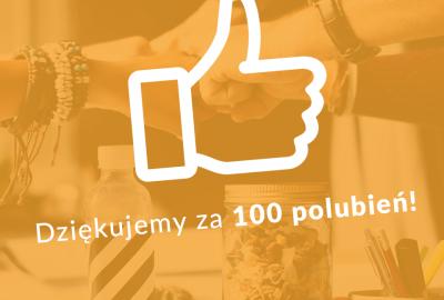 100 polubień Liceum Edukacja Wrocław
