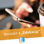 Kontakt z Liceum Edukacja Wrocław
