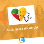 Serce dla Afryki