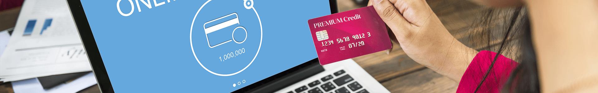 Opłaty i numery kont