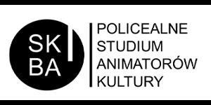 Logo Skiba