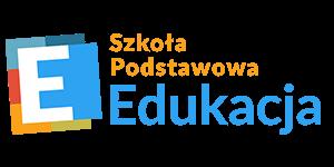 Logo SP Edukacja