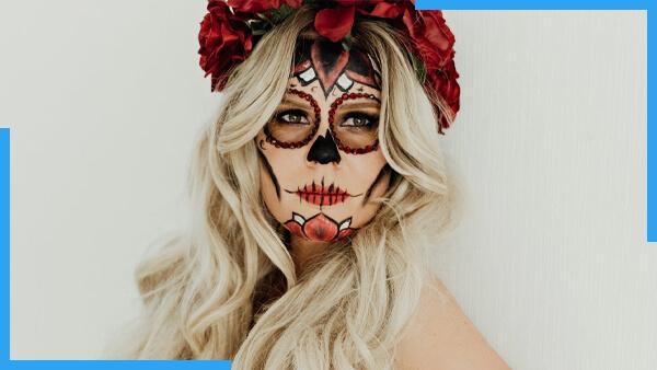 Profil kulturowo-językowy
