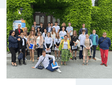 Zalety LO Edukacja we Wrocławiu