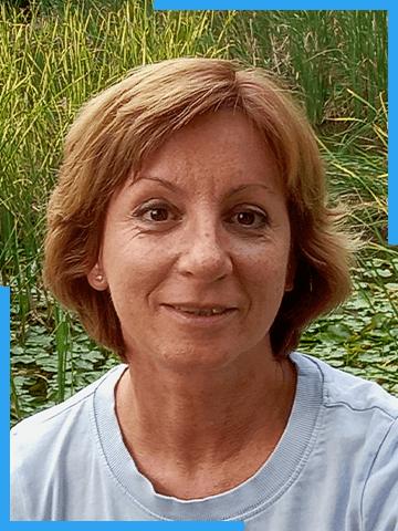 Kadra - dr Katarzyna